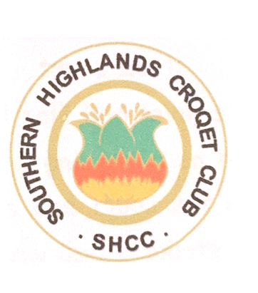 Southern Highlands Croquet Club